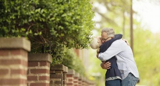 Mortgages for the over 50s
