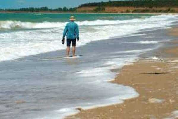 3 Best Destinations for Singles Holidays For The over 50s (Travelila)