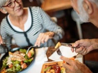 Does a low carb diet keep your brain young? (Medical News Today)