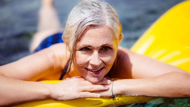 50 Women Reveal the Best 70th Birthday Gifts They Won't Forget! (via sixtyandme.com)