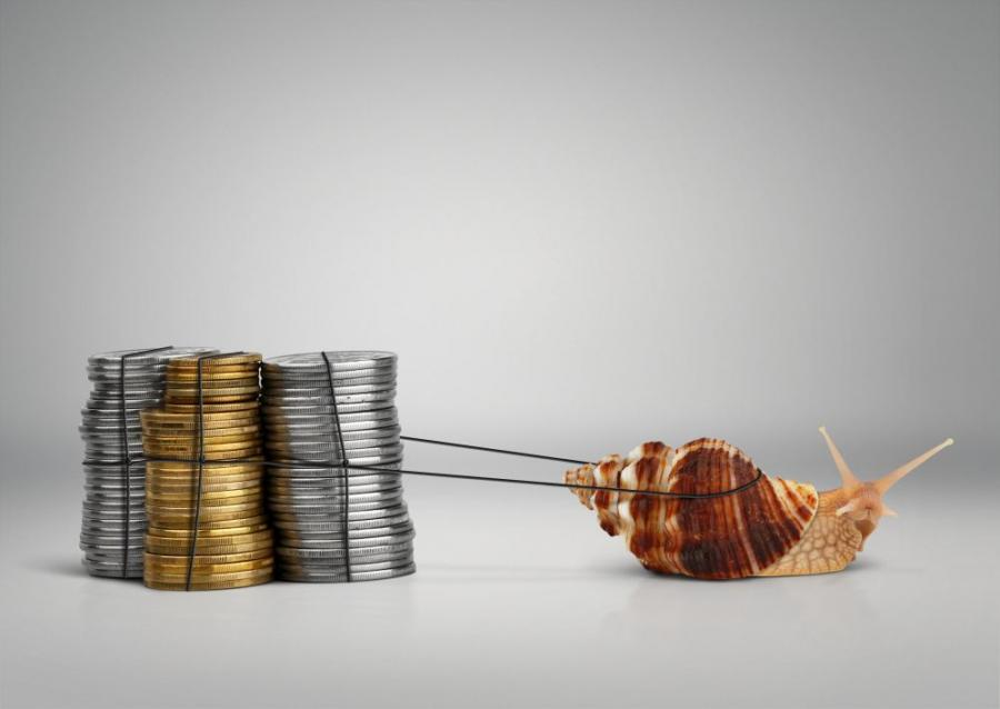 Helping Over-55s Make Better Pension Income Drawdown Decisions