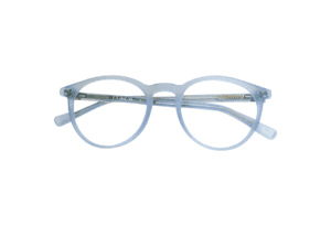 eco-friendly reading glasses