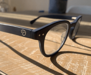 UK Manufactured Eco-friendly Reading Glasses