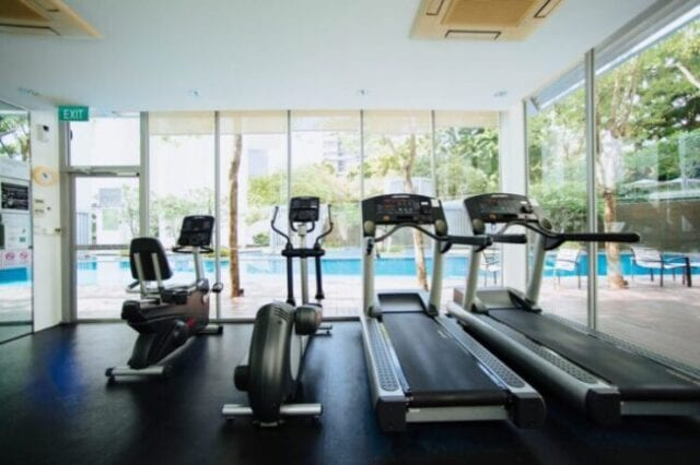 Amazing Benefits of Exercising for just 5 Minutes a Day